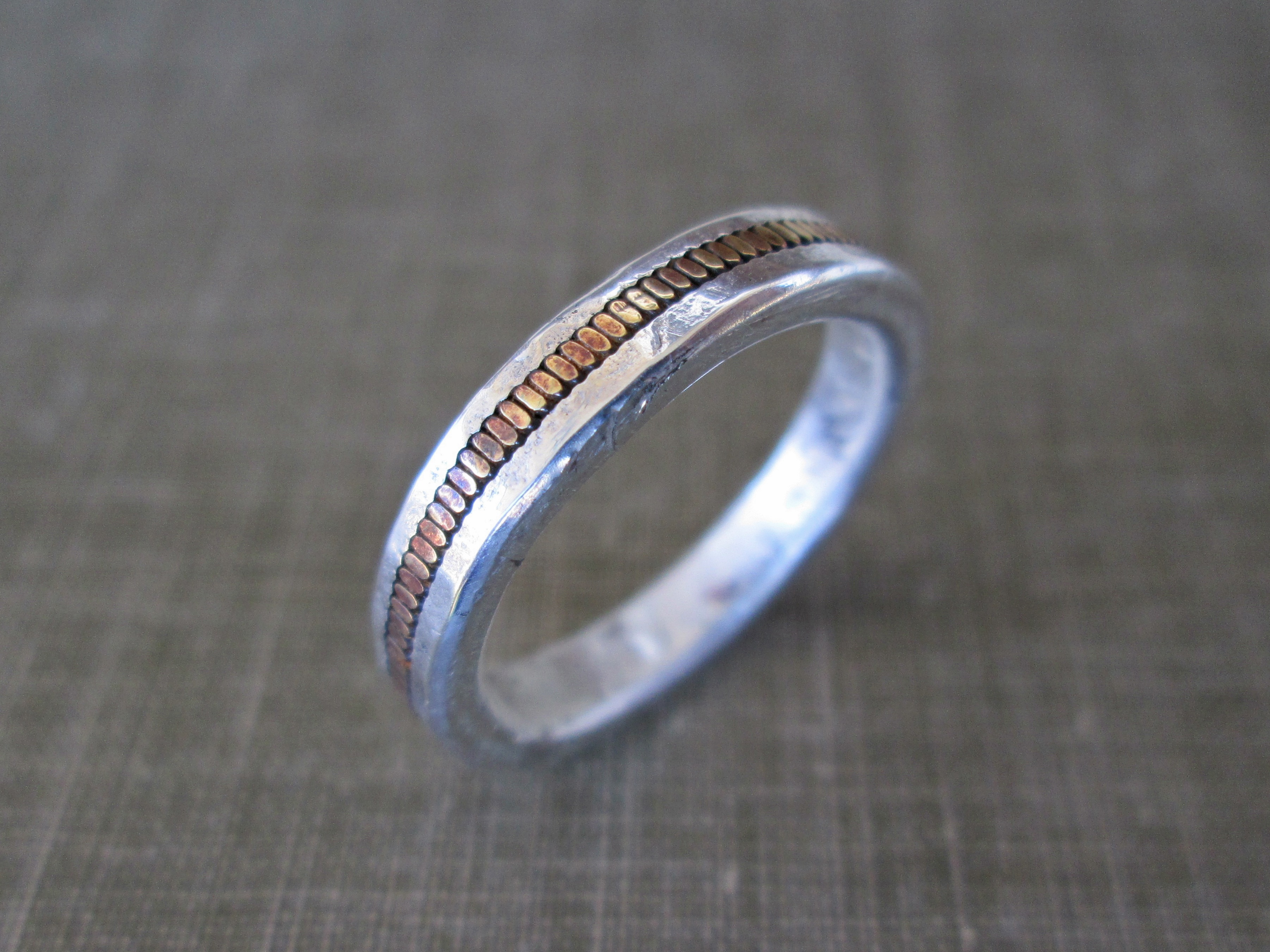 mens wedding band Archives